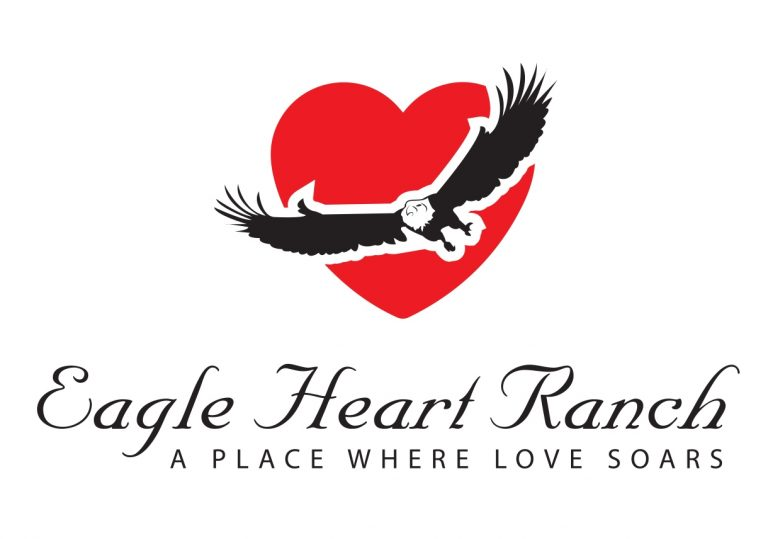 Eagle Heart Ranch Logo_ (--cropped