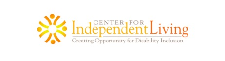 center of independent living