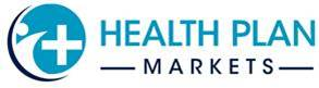 Health Plan Market