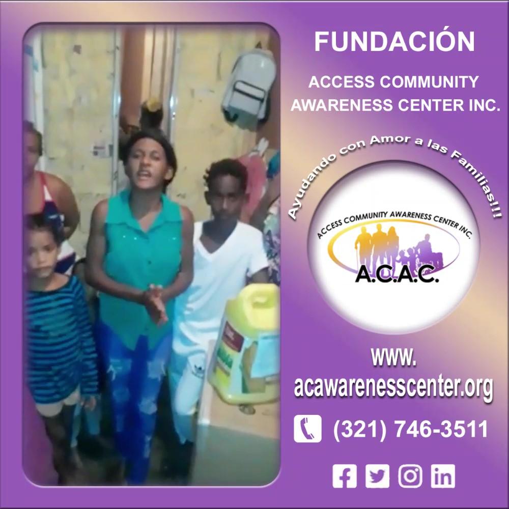 Fundación Acac 6_Moment_Moment