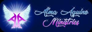 Logo Alma Aquino web 2